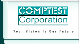 comptest corporation